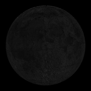 File:Lunar phase 0.jpg