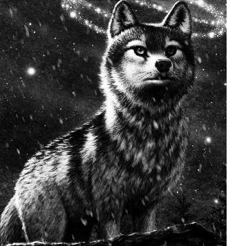 File:Frost wolf.jpg