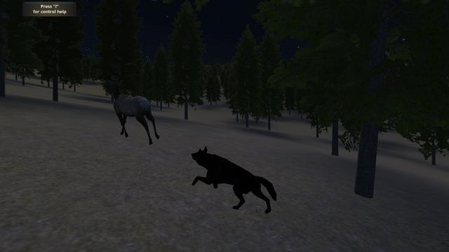 File:WolfQuest Screenshot 6.png