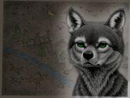 Spiret wolf Part 3