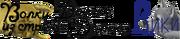 Логотип для заглавной
