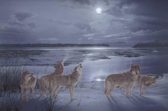 File:Wolfpack.jpg