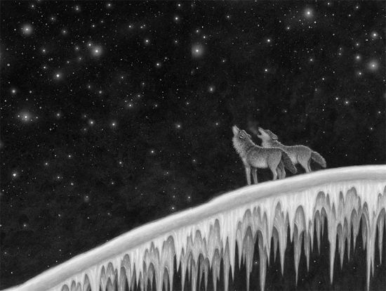 File:The Ice Brige.jpeg