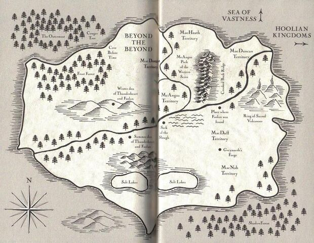 File:The Map.jpeg