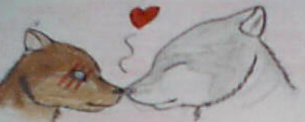 File:Love.png