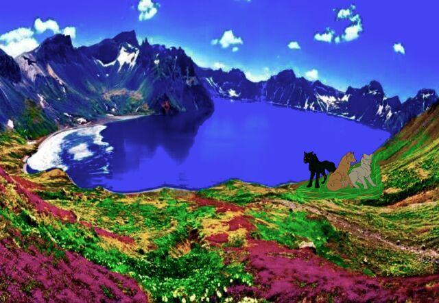 File:Wolf Lake.jpeg