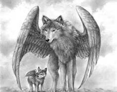 File:Winged wolf.jpg