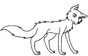 File:Wolf base.jpg