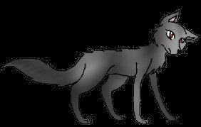 File:Auluswolf.jpg