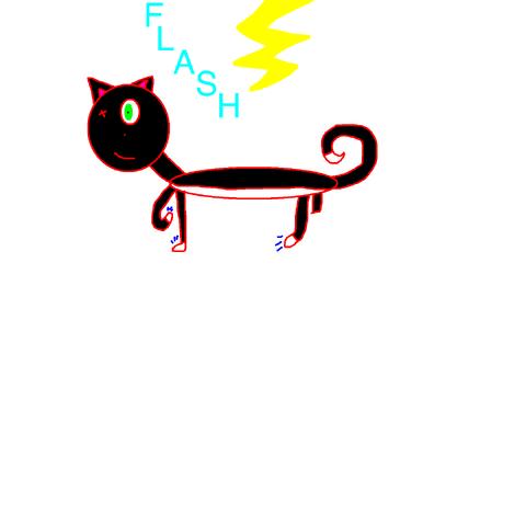 File:Flash(W- Lighting & Name).png