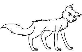 File:Wolf base female.jpg