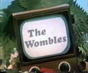 The wombles season 2 intro