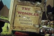 The wombles seasonn 2 intro