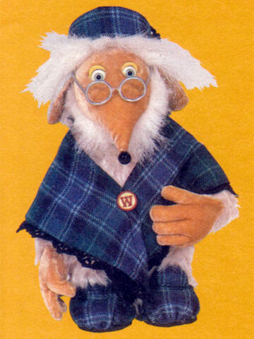 File:Great uncle bulgaria 1990s.jpg