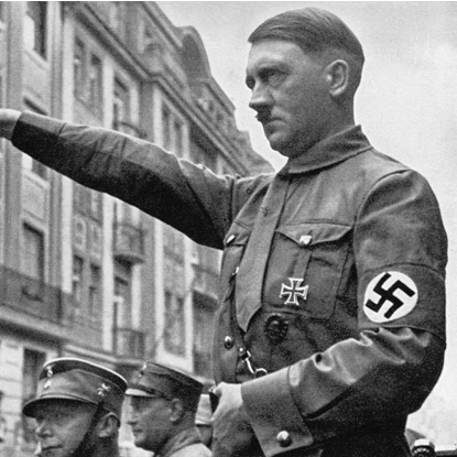 File:Why-Did-Hitler-Hate-Jews-e1505394705403.png
