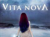 Vita Nova (Album)
