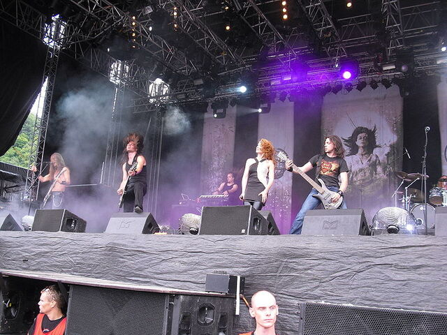 File:800px-Epica-Live-Norway Rock 2010.jpg