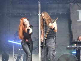 800px-Epica Hellfest 2007 22