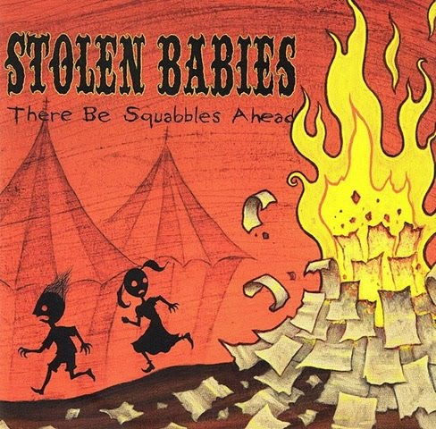 File:Stolen-Babies-There-Be-Squabbles-Ahead-Cover.jpg