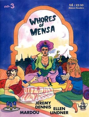WhoresOfMensa3