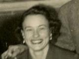 Marion McDermott