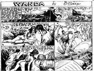 WandaWarGirl3