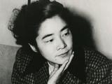 Machiko Hasegawa