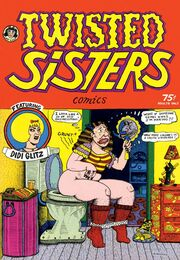 TwistedSisters0