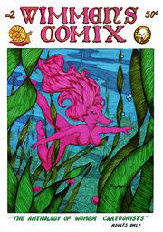WimmensComix02-censored