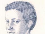 Natalie Krigstein