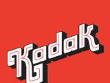 Kadak Collective