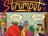 The Strumpet