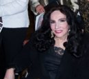 Valerie Barclay