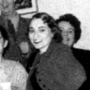 BarbaraHeyman