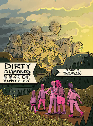 File:DirtyDiamonds06.jpg