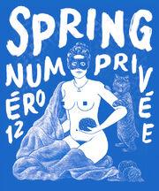 Spring12-censored