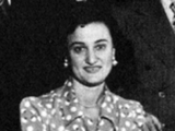Lucy Feller
