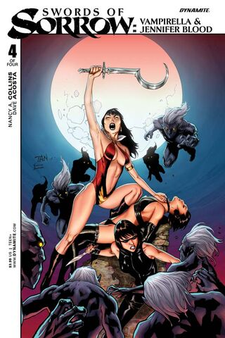 File:SwordsOfSorrow-VampirellaBlood4.jpg