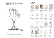 EntreePlatDessins-catalog1