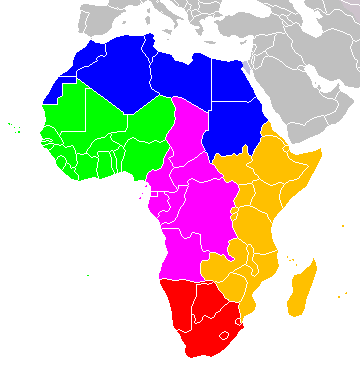 File:Africa UN map.png