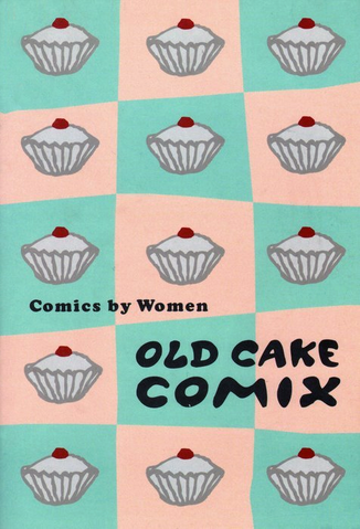 File:OldCakeComix.png
