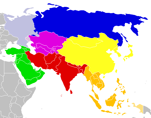 File:Asia UN map.png