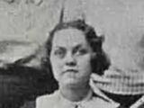 Lillian Chestney