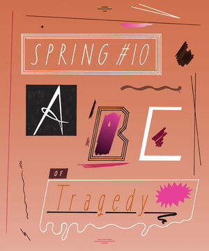 Spring10