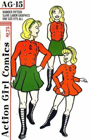 ActionGirlComics15