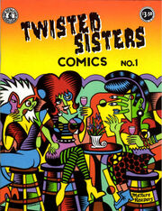 TwistedSisters1