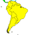 SouthAmerica UN map.png