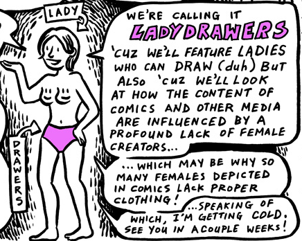 File:Ladydrawers.png