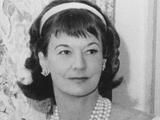 Betty Betz