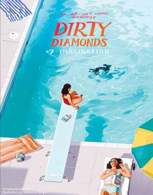 DirtyDiamonds7